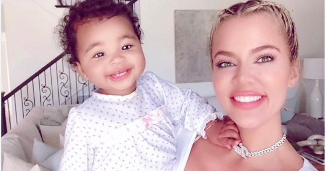 I'm Genuinely So Impressed With How Khloé Kardashian Addressed Fans Who Criticized Her Spending