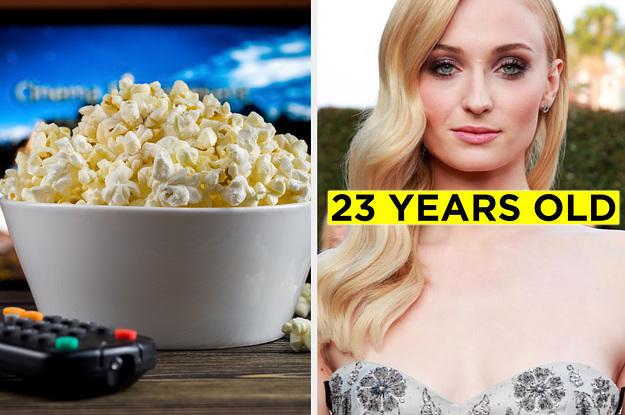 the mindy project season 1 episode 21 coke and popcorn