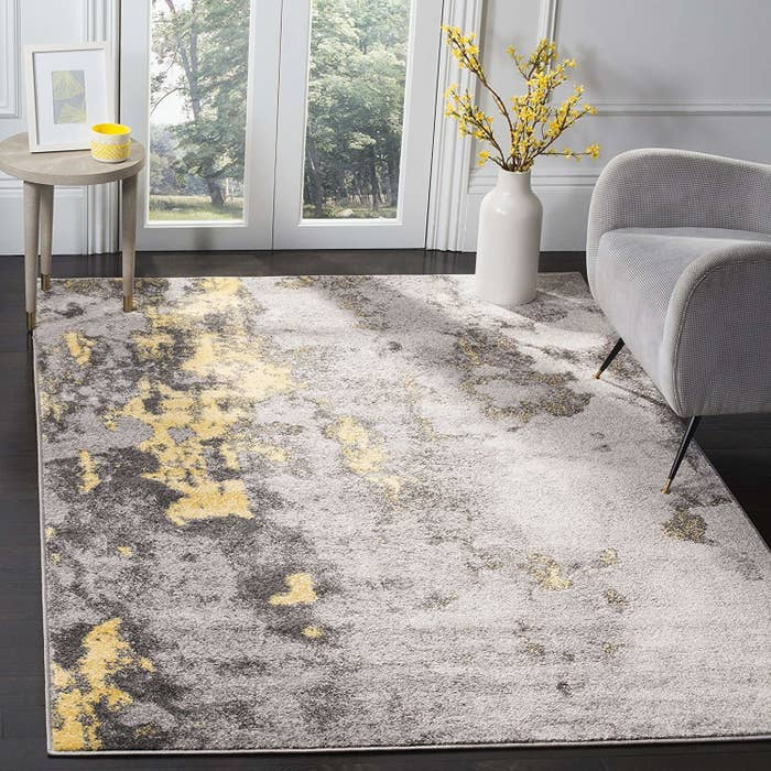 34 Of The Best Rugs You Can Get On Amazon