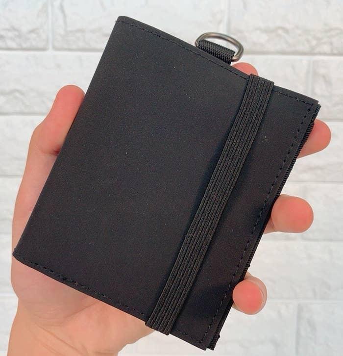 無印 良品 財布 無印良品の財布まとめ!トラベル用や二つ折りなどおすすめを厳選して...