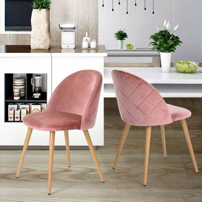 Strange 24 Products That Youll Just Wanna Take Another Look At Gmtry Best Dining Table And Chair Ideas Images Gmtryco