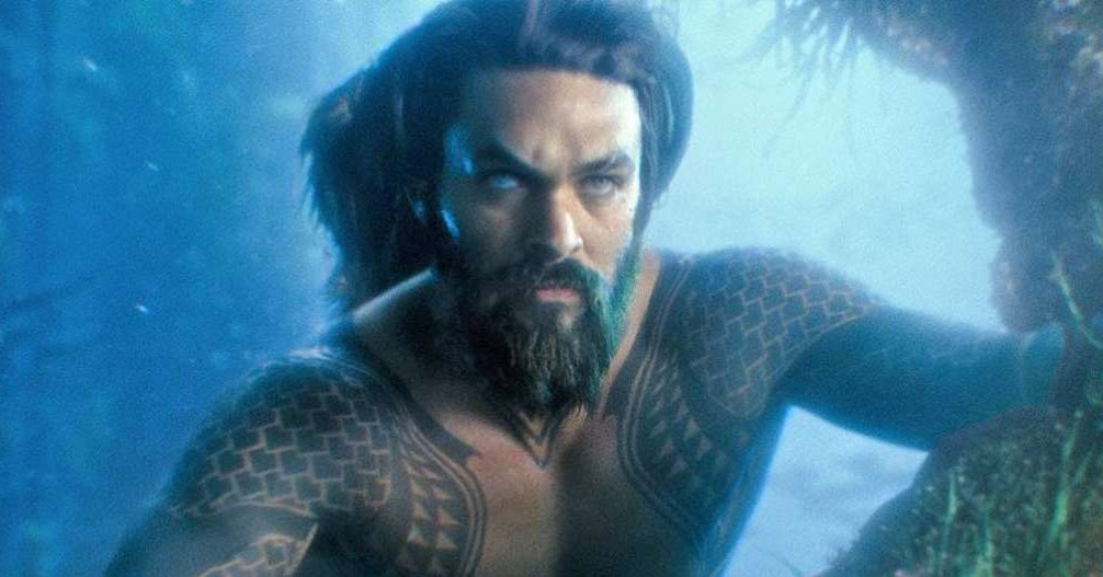 "Jason Momoa Revealed Why He Won't Start Shooting ""Aquaman 2,"" And It's A Very Valid Excuse"