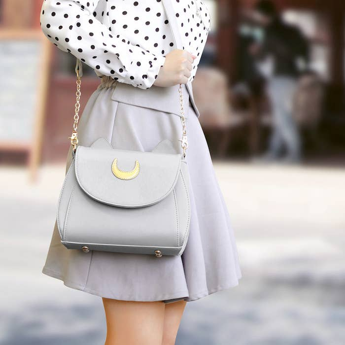 28 Cute Bags That Are, Surprisingly, From Walmart