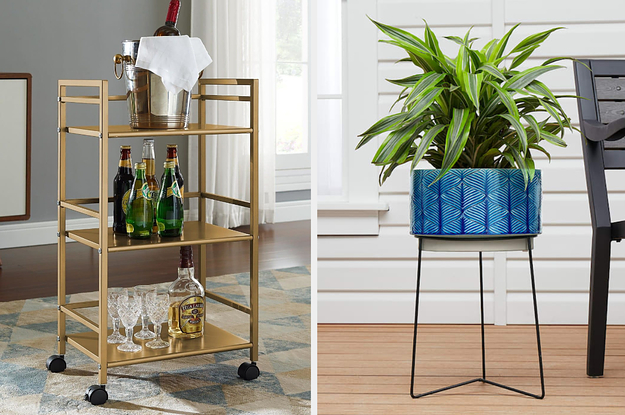 31 Inexpensive Things From Walmart That'll Make ...