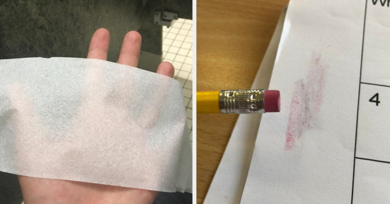 21 Photos That Prove Heck Is Real, And We're Living In It