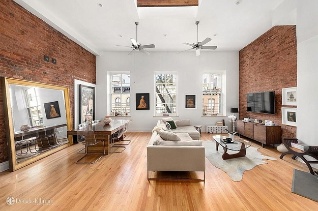 7 Condos You Could Buy In New York For The Same Price As Tumblr