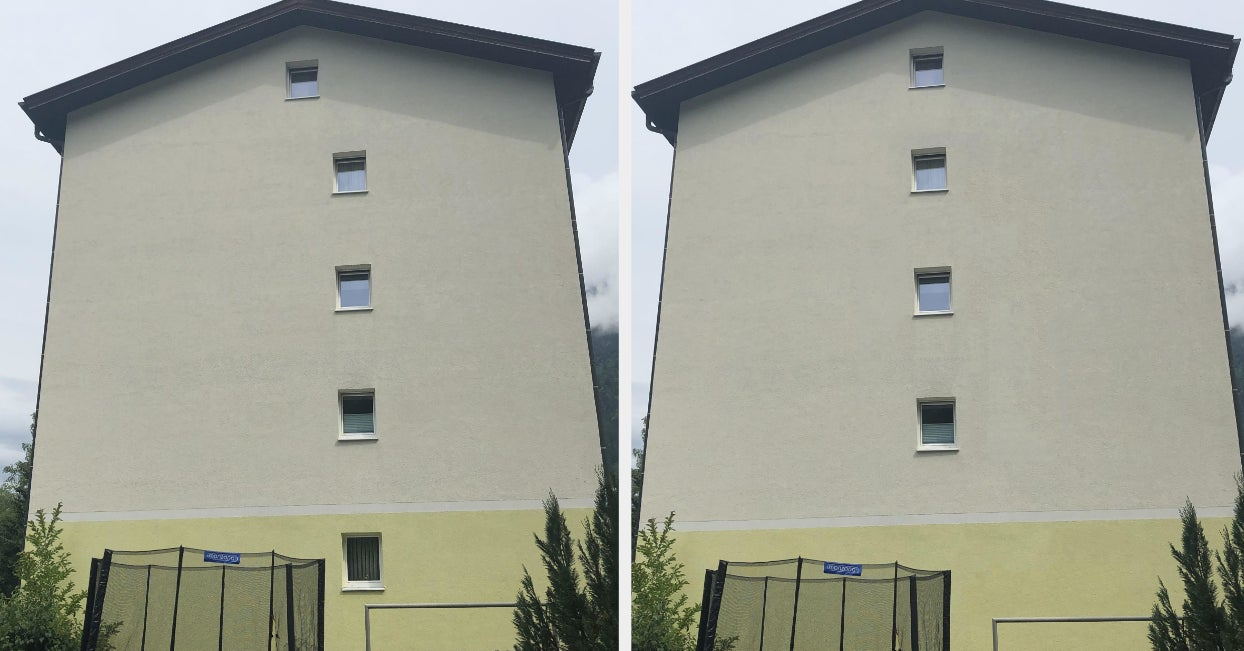 12 Slightly Annoying Photos That I Fixed To Bring You Peace