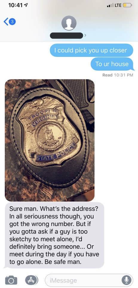 29 Funny Texting Fails From This Year