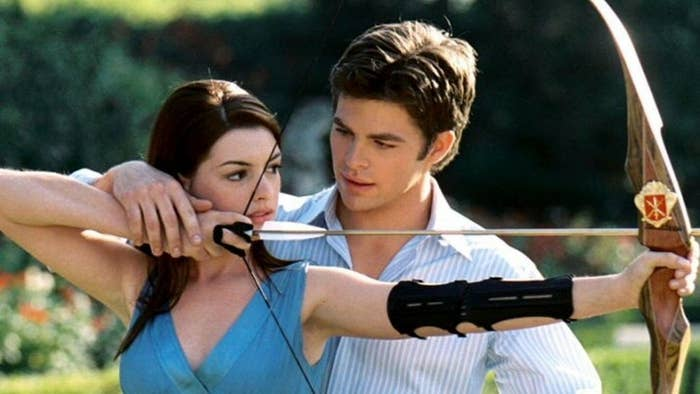 21 Movies That Are So Bad, They're Actually Amazing