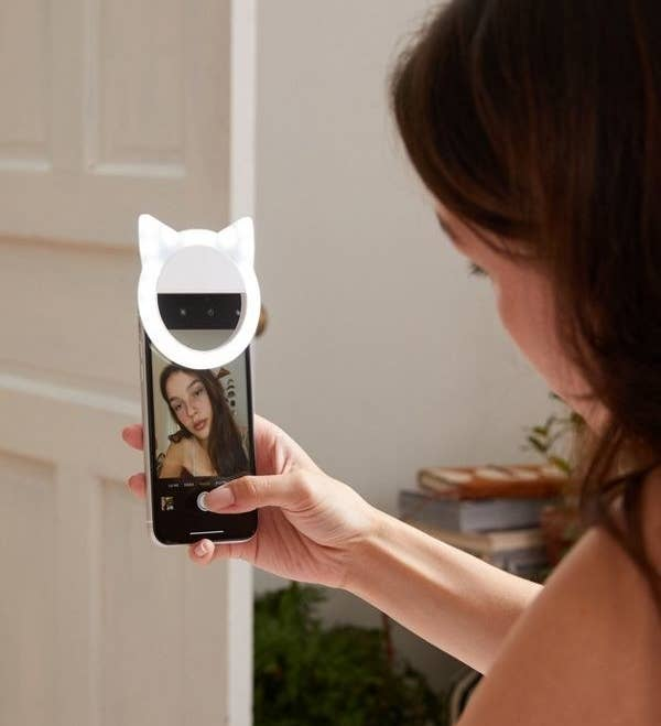 33 Incredibly Cool Gadgets You Probably Haven't Seen Before