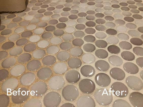 31 Products With Amazing Before & After Photos (Minimal Effort Required)