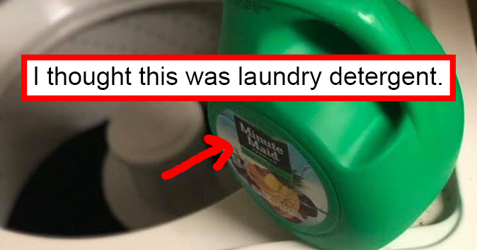 31 People Who Are Struggling Through 2019 So Far