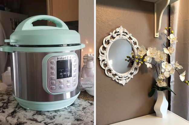28 Little Things You Can Add To Your Apartment To Make It Feel Like Home