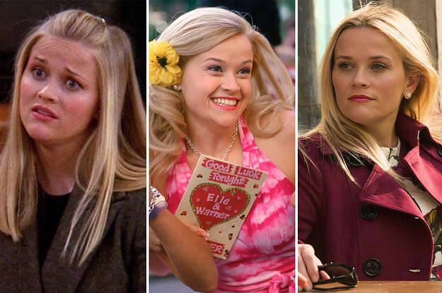 Which Role Do You Instantly Think Of When You See These 17 Actors?