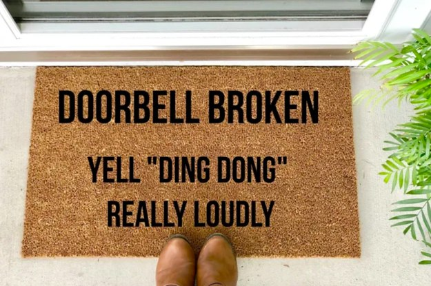33 Products That Are Almost Too Darn ...