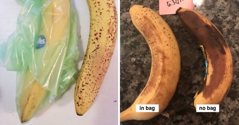 35 Products With Results That Genuinely Surprised Me