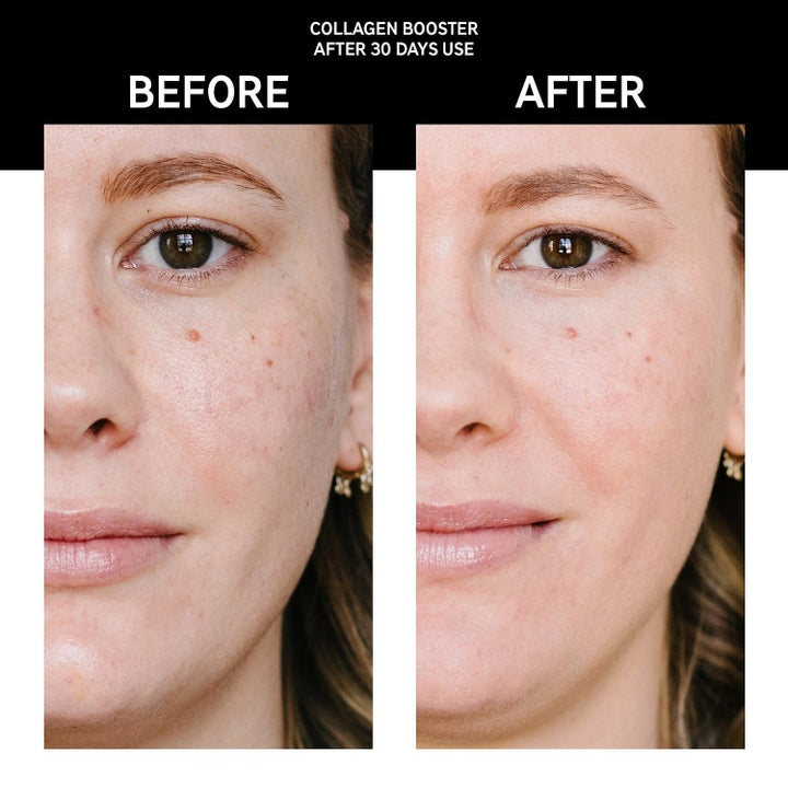 41 Affordable But Effective Skincare Products For People Just
