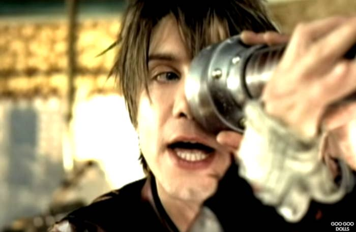 "35 More Alt-Rock Songs That Old Millennials And Gen-Xers Grew Up With That Are Now ""Classic Rock"""