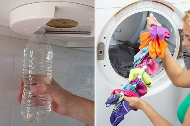 35 Little Home Gadgets That'll Help Make ...