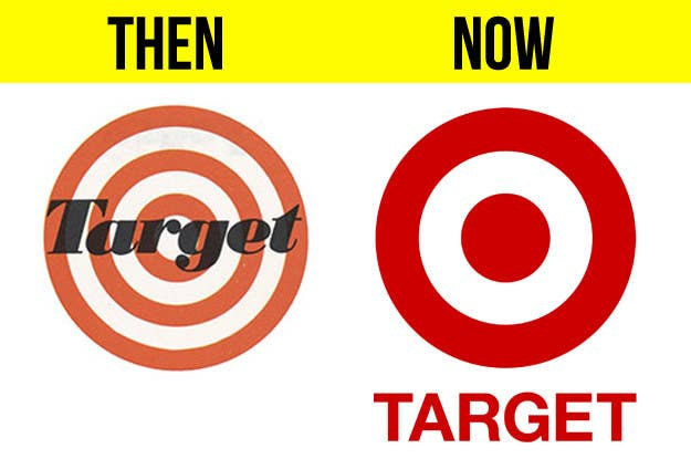 Facts About Target That Are Honestly Kind Of Surprising