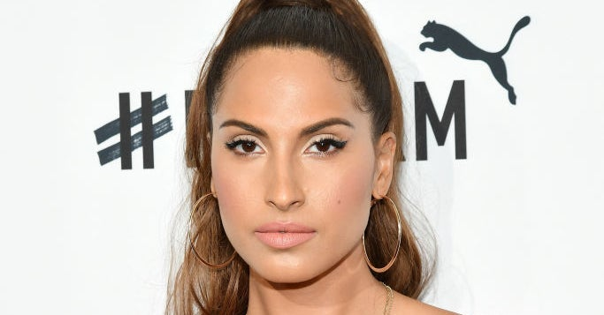 23 Fun And Random Things We Learned About Snoh Aalegra
