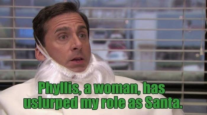 21 Times Michael Scott Said One Thing But Meant Another