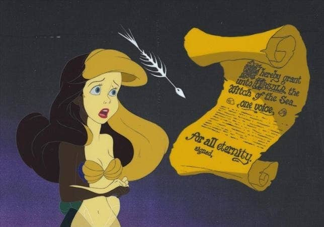 21 Disney Movie Plot Holes And Mistakes