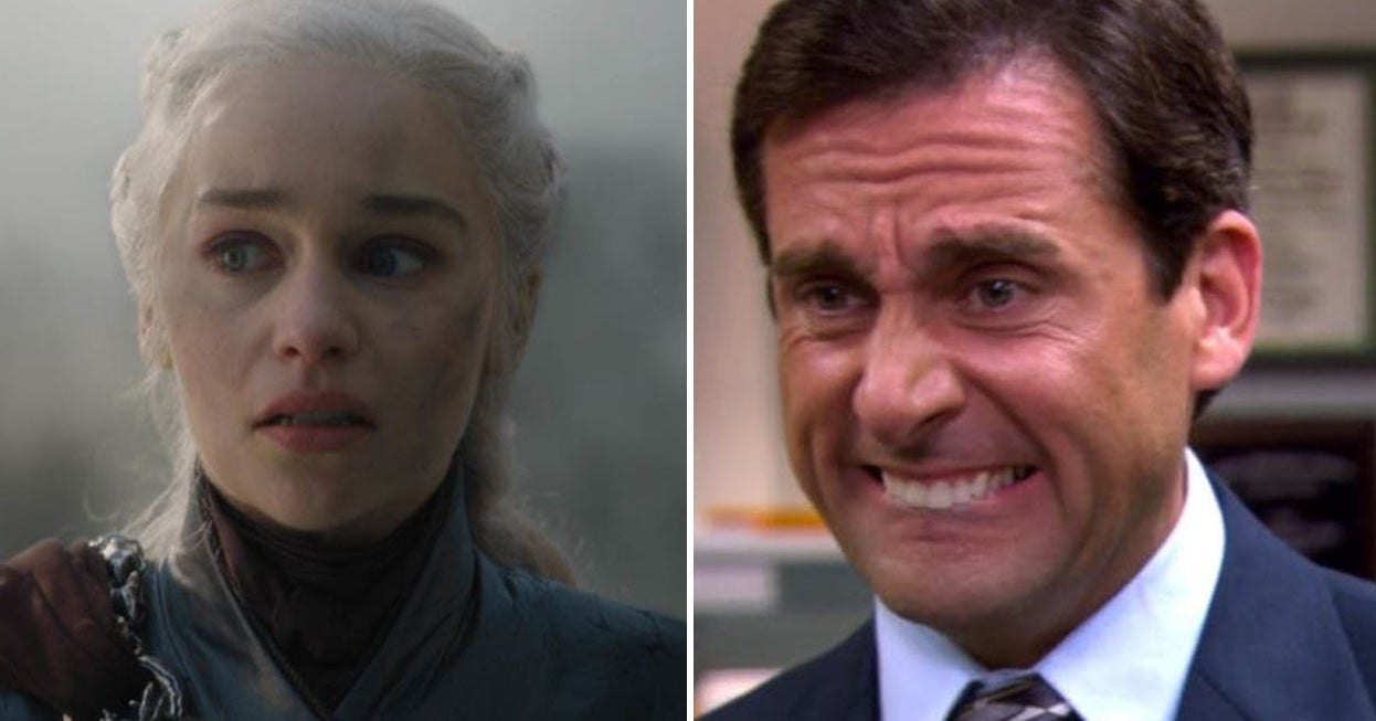 33 Popular TV Shows That People Actually Can't Stand