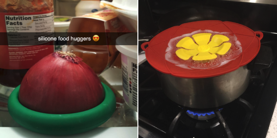 36 Things Under $20 That'll Help Make Your Kitchen Better