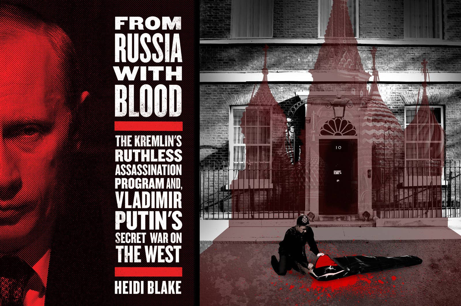 Prime From Russia With Blood 14 Suspected Hits On British Soil Interior Design Ideas Gentotryabchikinfo