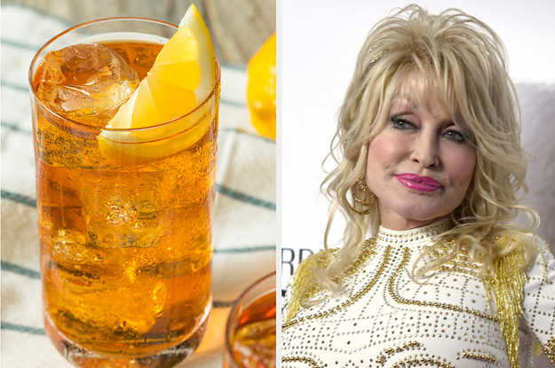 Here Are 23 Things Southerners Just Do Better Than Other Americans