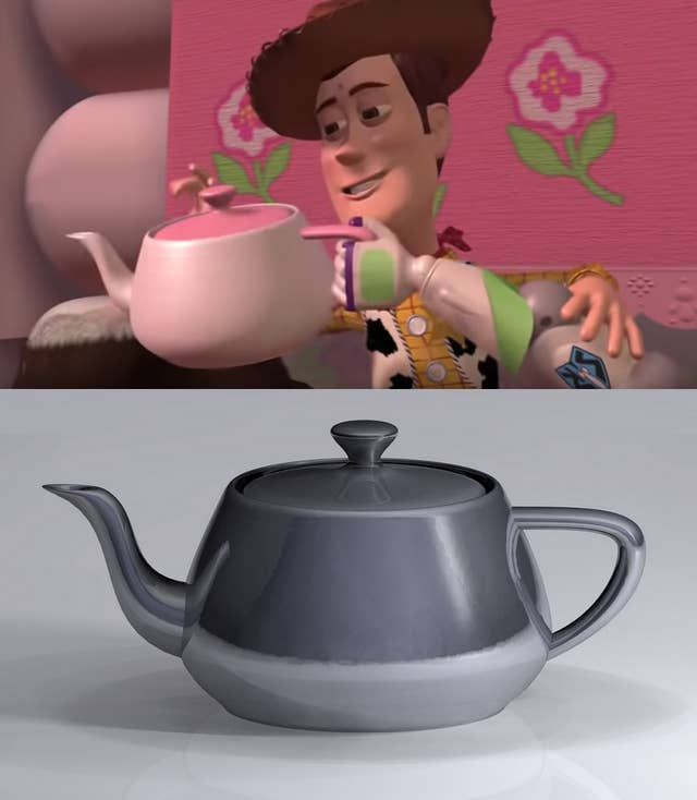 We Found The Coolest Detail From Every Pixar Movie And Compiled Them All Here