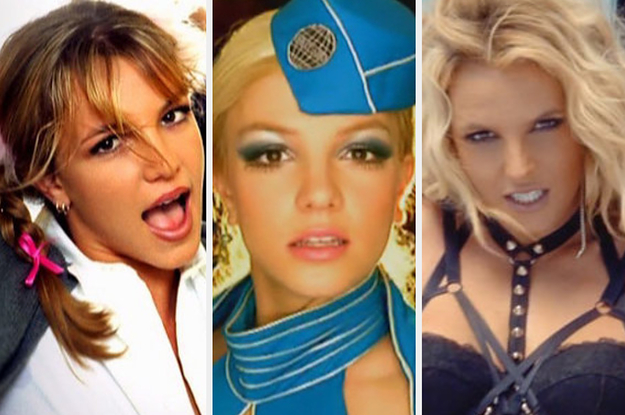 What Song Do You Instantly Think Of When You See These 15 Singers?