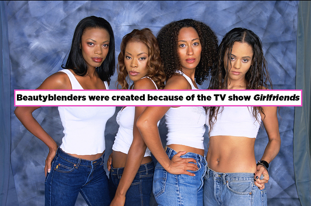 """21 Completely Random TV And Movie Facts That Will Make You Say """"Ohhh Wow, Didn't Know That"""""""