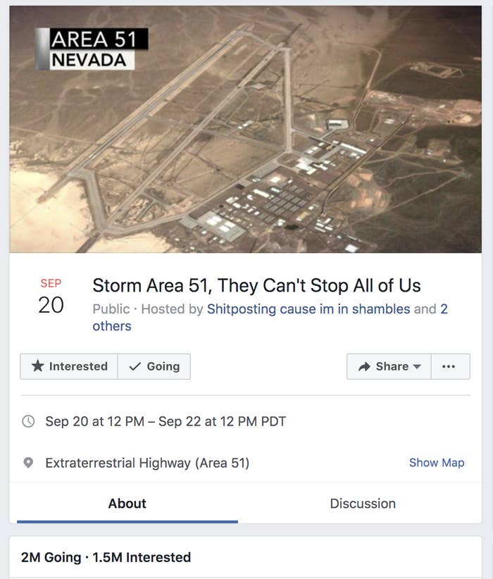 Lincoln County, Nevada, Is Organizing Emergency Plans Ahead