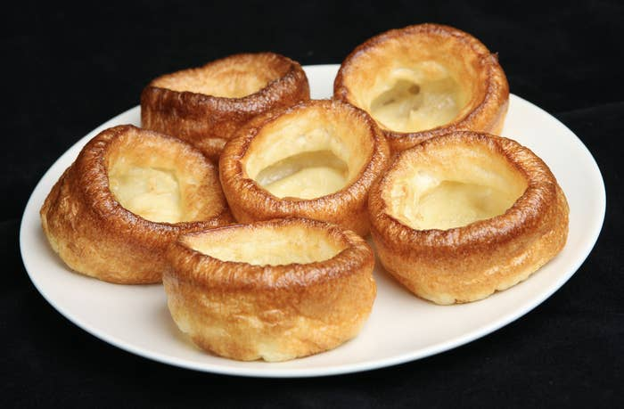 8 British Foods You Should Try, And 8 British Foods That No One Should Ever Eat