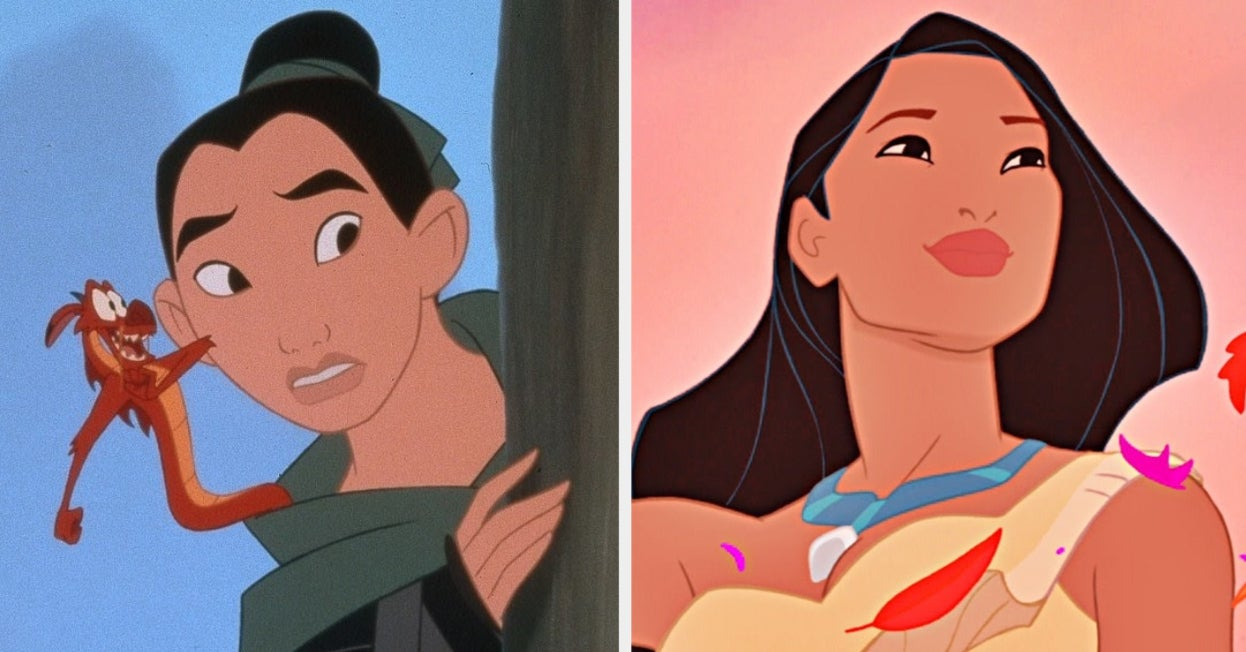 So Many Disney Movies Are Leaving Netflix In September —Here's What To Watch Before They're Gone