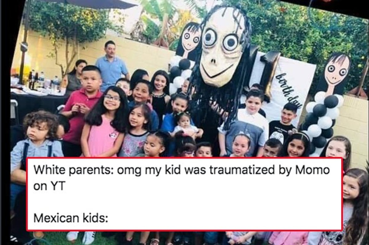 The Funniest Parenting Tweets Of 2019 So Far