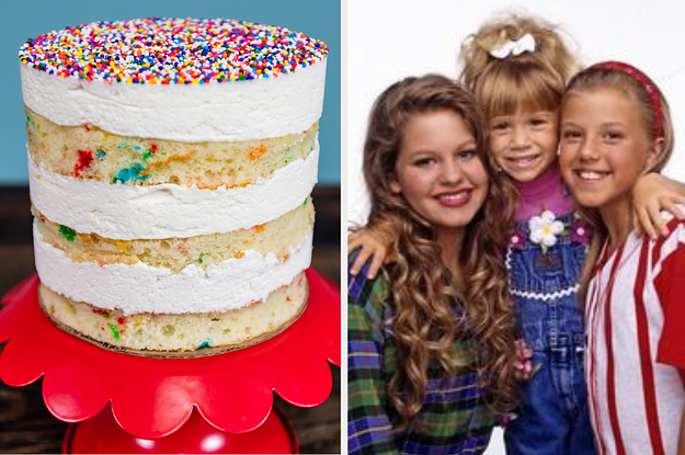 We Know Whether You're The Youngest, Middle, Or Oldest Child Based On Your Food Preferences