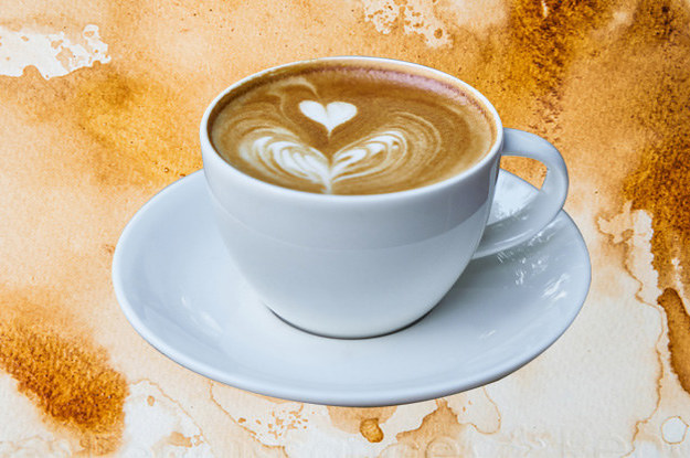 """This Coffee """"Would You Rather"""" Quiz May Destroy Friendships, But If So, Just Drink Some Coffee"""