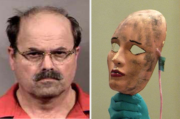 19 Facts About Serial Killer
