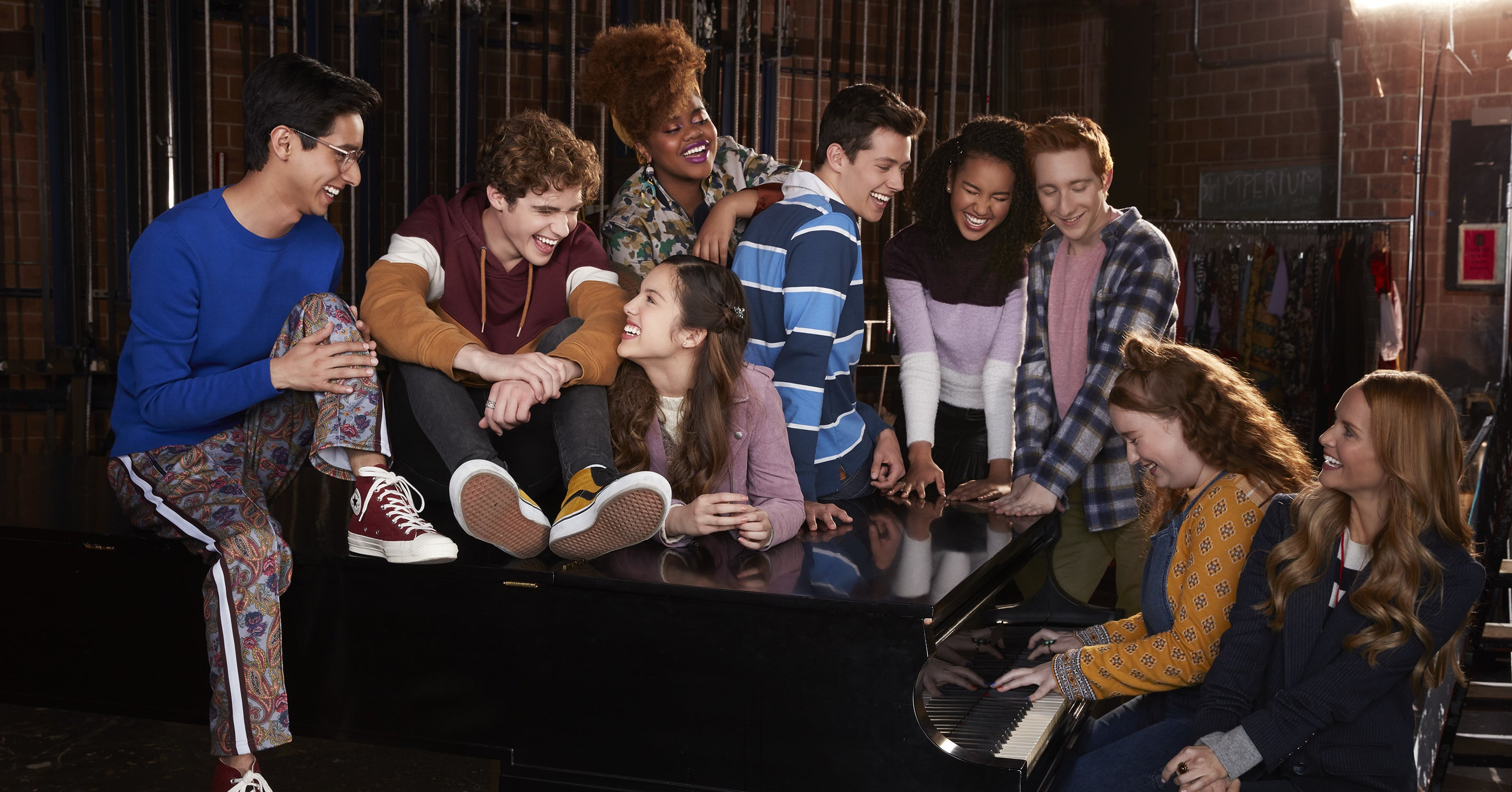 https://fiftyshadesofgay.co.in/LGBTQ+ TV Shows/This High School Musical Fan's Story is Why We Need LGBT+ Representation