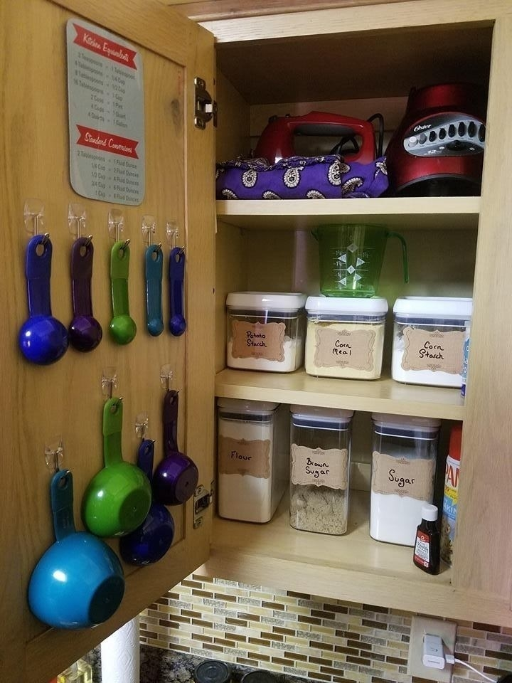 Lazy Susan Shelf Liners For Cabinet