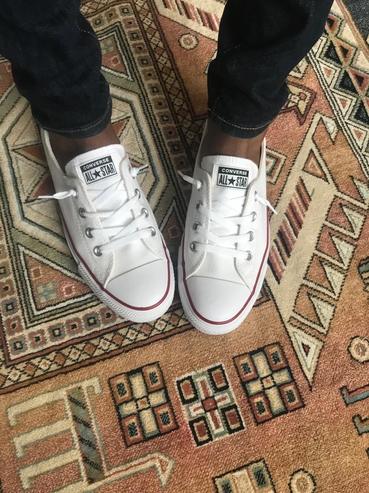 2441b212cd9df 22 Sneakers You Can Get On Amazon That Thousands Of People Swear By