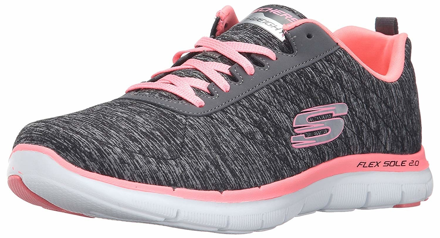 c630dee98e47f 22 Sneakers You Can Get On Amazon That Thousands Of People Swear By