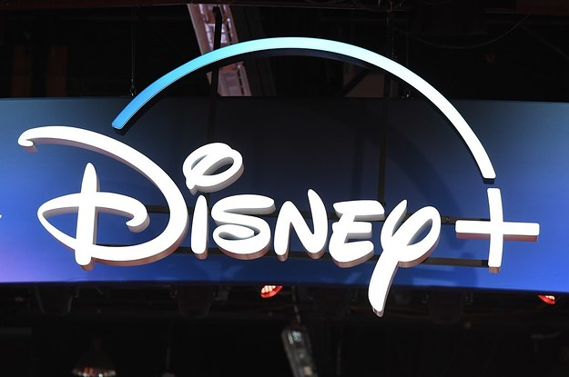 16 Brand-New Things We Learned About Disney+ During Disney's D23 Expo