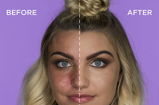 """Need More Makeup? Tarte's """"Buy One, Get One 50%"""" Sale Is Here To Help"""