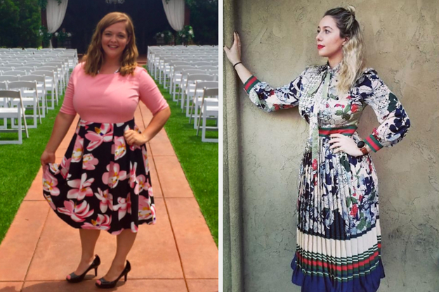 19 Dresses From Amazon That Teachers Will Probably Want To Add To Their Wardrobes