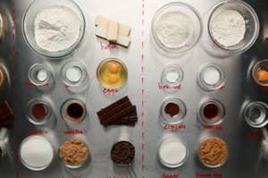 Here's All You Need To Know To Make The Best Cookies Of Your Life