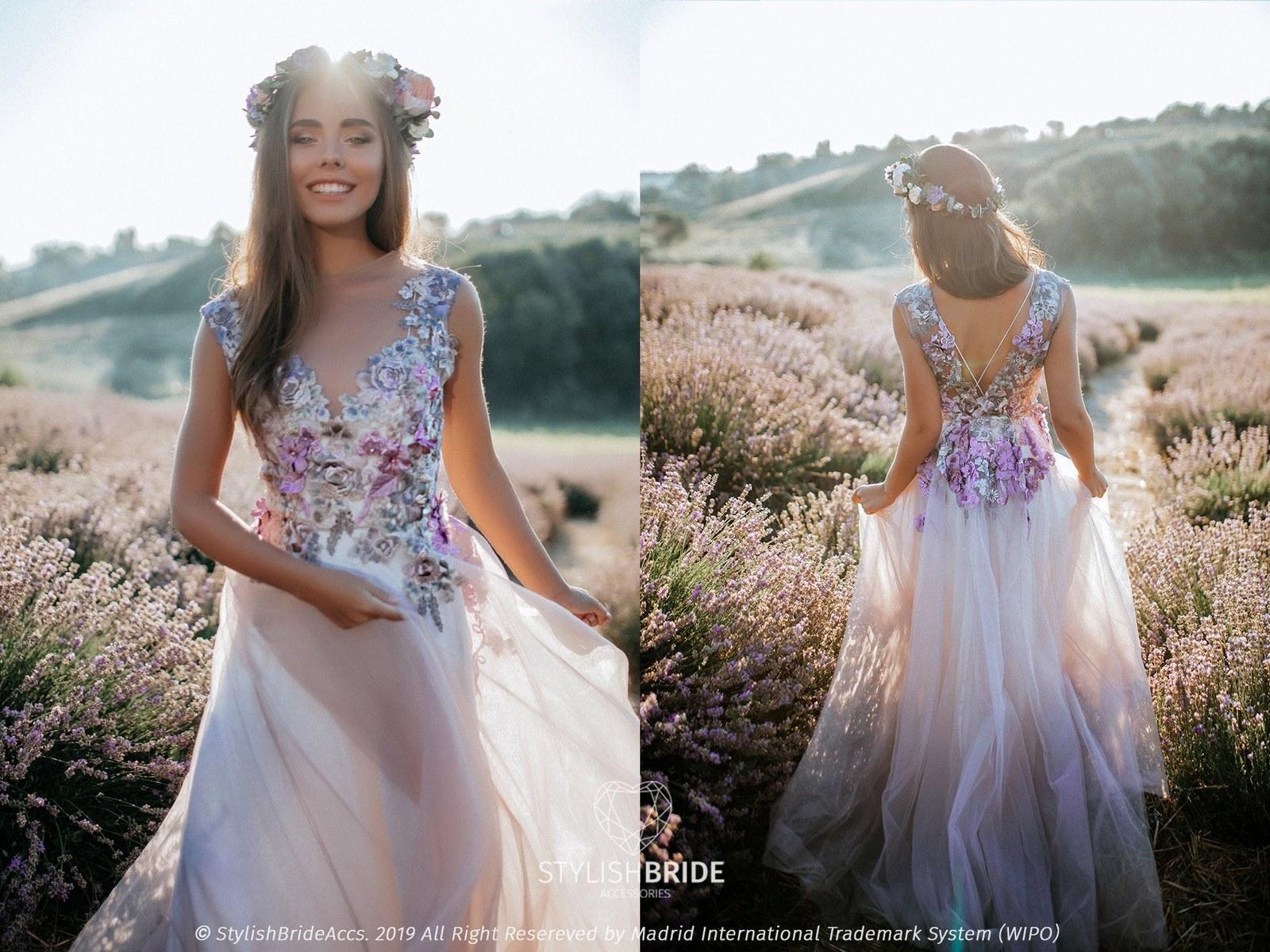 unconventional wedding dress,alternative wedding dresses,